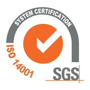 ISO_14001_SGS