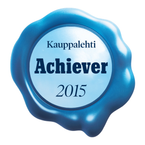 Kauppalehti-Achiever-2015