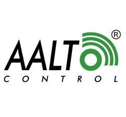 aalto_control_1
