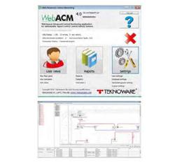 webacm-2