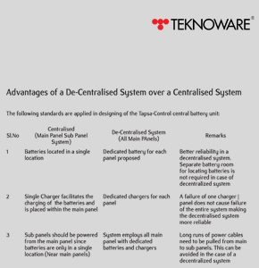 Advantages-of-a-De-Centralised-System-over-a-Centralised-System