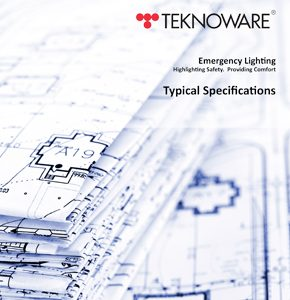Typical-Specification