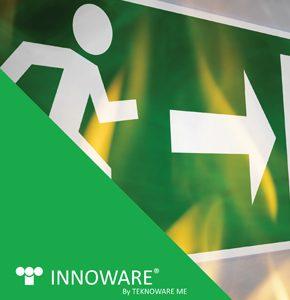 Innoware-by-Teknoware