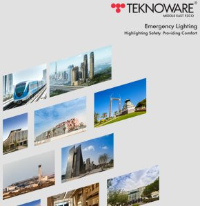 Teknoware-Middle-East-Profile